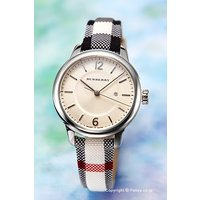 【バーバリー腕時計】 サイズ:レディース 生産国:スイス ケースサイズ:直径32mm×厚み8mm バ...