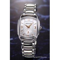【ハミルトン 時計 H12451155 Bagley Quatz】 サイズ:ボーイズサイズ(男女兼用...
