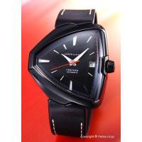 【ハミルトン腕時計】 サイズ:メンズ ケースサイズ:縦42.5mm×横44.6mm×厚さ12mm バ...