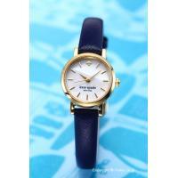 【ケイトスペード Kate Spade 腕時計】 サイズ:レディース ケースサイズ:直径20.0mm...