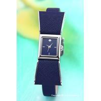 【ケイトスペード 腕時計】 サイズ:レディース ケースサイズ:縦55.0mm(ケース全体)×横16....