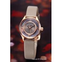 【マークジェイコブス 腕時計】 サイズ:レディース(スモールサイズ) ケースサイズ:直径25.0mm...