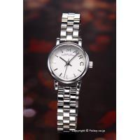 【マークジェイコブス 腕時計】 サイズ:レディース(スモールサイズ) ケースサイズ:直径23mm×厚...