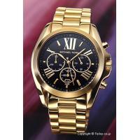 【マイケルコース 腕時計】 サイズ:ユニセックス(女性には大きめなサイズになります) ケースサイズ:...