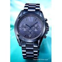 【マイケルコース腕時計】 サイズ:ユニセックス(女性には大きめなサイズになります) ケースサイズ:直...