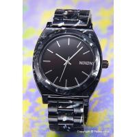 【ニクソン 腕時計】 サイズ:ユニセックス(男女兼用サイズ) ケースサイズ:縦42mm×横42mm×...