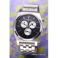 【ニクソン 腕時計】 サイズ:ユニセックス(男女兼用サイズ) ケースサイズ:縦48mm(ラグ部分含む...