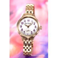 【ポールスミス PAUL SMITH 腕時計 BB5-525-91】 サイズ:レディース ケースサイ...
