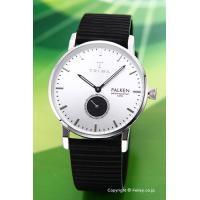 【トリワ 腕時計】 サイズ:ユニセックス(男女兼用サイズ) ケースサイズ:直径38mm×厚さ8mm ...