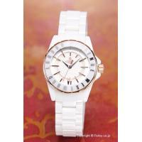 【ヴィヴィアンウエストウッド 腕時計】 サイズ:レディース ケースサイズ:縦35mm(ラグ部分含む)...