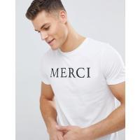 2017年 春夏新作!エイソスメンズスTシャツ半袖! ほどよく流行を取り入れたバランスの良さから大人...