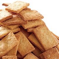 動物性食品不使用のマクロビ仕様。すべての原料が自然由来のものでできているヘルシーなクッキーです。から...