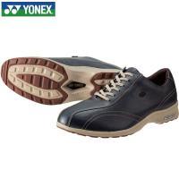 YONEXヨネックス【メンズ】MC30 軽くて丈夫な「ハイパーライトソール」採用。ストレッチ素材のや...