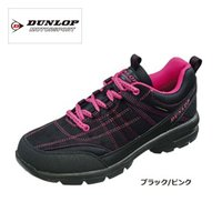 DUNLOP ダンロップ【レディース】アーバントラディション435