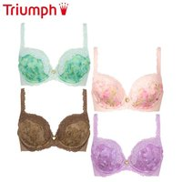 ■カラー展開: V5(紫/パープル)/T5(茶色/ブラウン)/P5(ピンク)/G5(緑/グリーン) ...