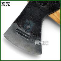 ハスクバーナ キャンプ用斧 38cm 576926301 truetools 03