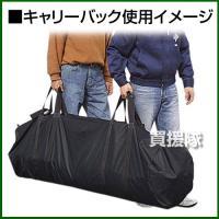 来夢 イージーアップ・テント DXA60 truetools 02