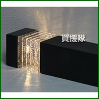 アルミス LEDガーデンソーラーライト ルーク 2本セット GSL-R09|truetools|02