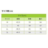 プロモート ヒートベストIII 男女兼用 PHB III ブラック [サイズ:M〜3L]|truetools|02