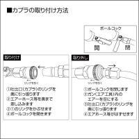 エアーコンプレッサー 静音 オイルレス 100V 車 DIY 30L TRTO-SC30L TrueTools|truetools|06