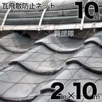 【保存版】住まいでできる夏の台風・ゲリラ豪雨対策