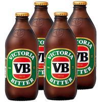 オーストラリアお土産 オーストラリア土産 オーストラリアおみやげ/オーストラリア ビクトリアビター ...