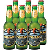 ギリシャ土産 ギリシャお土産 みやげ おみやげ ギリシャピルスナービール 6本セット  火山の島とし...
