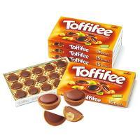 ドイツ土産 ドイツお土産 みやげ おみやげ ストーク トフィー 4箱セット  ドイツで人気のお菓子。...