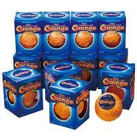 イギリスお土産 イギリス土産 イギリスおみやげ イギリスみやげ/テリーズチョコレート オレンジミルク...