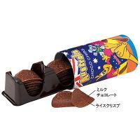 オーストラリア土産 オーストラリアお土産 みやげ おみやげ オーストラリアミニチョコチップス 1個 ...