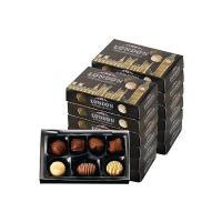 イギリス土産 イギリス ミニアソートチョコレート12箱セット(イギリスお土産 イギリスチョコレート イギリスお菓子) ID:E7050445
