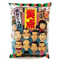 東京土産 笑点 雷おこし 袋 和菓子 スイーツ  ID:84010054
