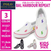 【商品名】 POLO RALPH LAUREN ポロラルフローレンBAL HARBOUR REPEA...