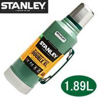 【STANLEY】 1913年、アメリカで生まれたサーマルウェアブランド。 創業100年を越えたスタ...