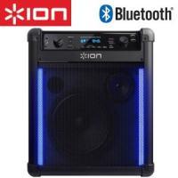 【Bluetooth対応、バッテリー内蔵のポータブルサウンドシステム】 ・AM/FMラジオも対応して...
