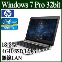 ■主な仕様■ 【OS】:  Windows 7 Pro 32bit         (Windows...