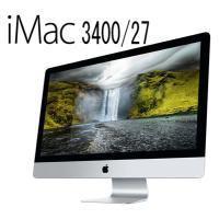 インテル「Core i 5」やIEEE802.11acを搭載した27型iMac  ■主な仕様 【OS...