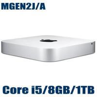 ■主な仕様■ 【OS】OS X 【CPU】2.6GHzデュアルコアIntel Core i5 【メモ...