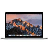 ■主な仕様■ ★Touch Bar搭載モデル★ 【OS】macOS Sierra 【CPU】Inte...