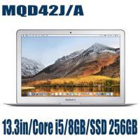 ■主な仕様■ 【OS】macOS Sierra  (搭載OSは工場出荷時期により異なります)  【C...