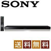 2番組同時録画に対応したブルーレイレコーダー  ■主な仕様■  【内蔵HDD容量】1TB 【オーディ...