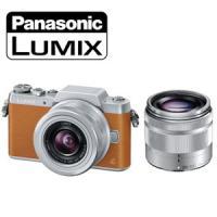 商品説明 <セットレンズ> ・LUMIX G VARIO12-32mm/F3.5-5.6 ASPH....