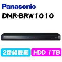 ■主な仕様■ 【HDD容量】      1TB 【デジタルチューナー数】地上デジタル×2、BS・11...