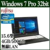 ■主な仕様■ 【OS】: Windows 7 Professional 32bit SP1     ...