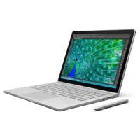 主な仕様  【OS】Windows 10 Pro 64ビット 【CPU】  第6世代 Intel C...