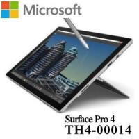 【第6世代 Coreプロセッサ搭載 Sruface Pro4】  ■主な仕様■ 【OS】:Windo...