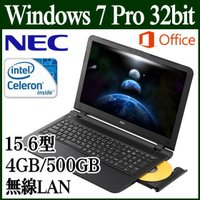 ■主な仕様■ 【OS】:Windows 7 Professional 32ビット  (Windows...