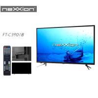 品名 39V型 BS/110度CS/地上波デジタル ハイビジョン液晶テレビ 型番 FT-C3901B...