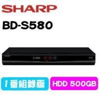 ■主な仕様■ 【内蔵HDD容量】:500GB 【外形寸法(幅×奥行×高さ)】:430×236×58(...