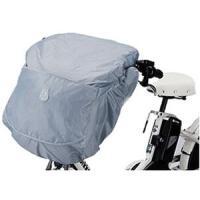 ■材質:ポリエステル150D ■重さ:170g ・雨や汚れからチャイルドシートを守るbikke PO...